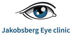 Jakobsberg ögonklinik